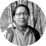 MSc. Yu-Chen Wu